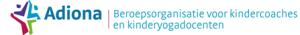 adiona_keurmerk_beroepsorganisatie_kindercoach